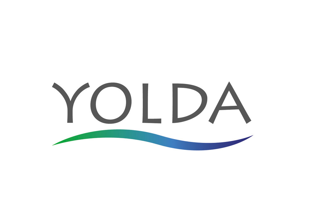 Yolda Initiative