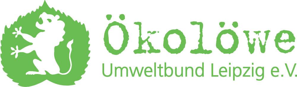 Ökolöwe - Umweltbund Leipzig e.V.