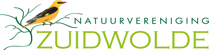 Organisation for Nature- and envirementprotection Zuidwolde