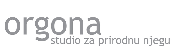 Orgona studio