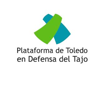 Plataforma de Toledo en Defensa del Tajo