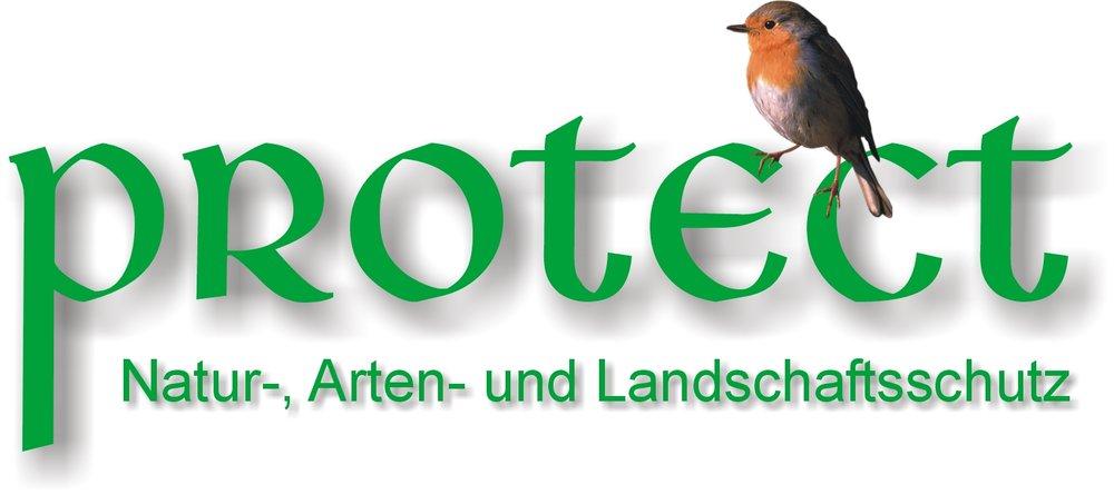 Protect Natur-, Arten- und Landschaftsschutz