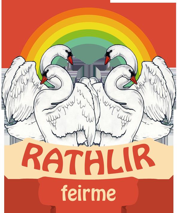 Rathlir feirme