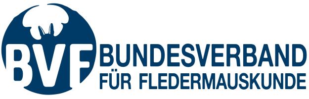 Bundesverband für Fledermauskunde Deutschland e.V. - BVF