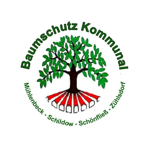 Bürgerinitiative Baumschutz Kommunal