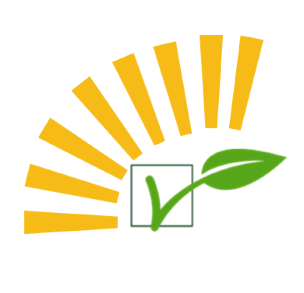 Cátedra de Ganadería Ecológica de la Universidad de Córdoba