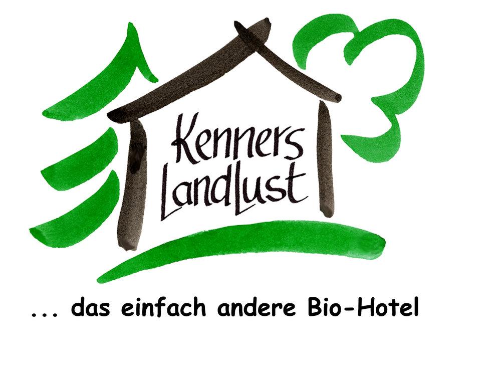 BIO-Hotel Kenners LandLust