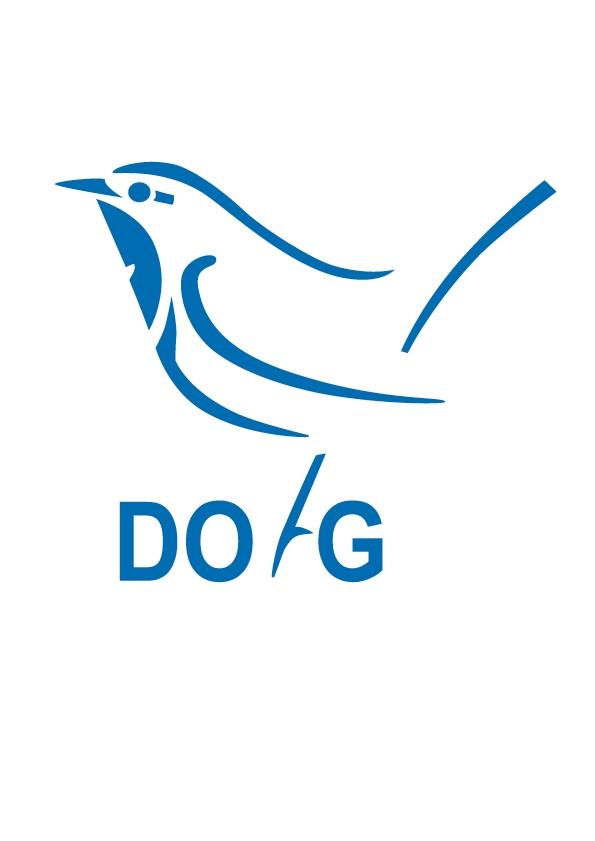 Deutsche Ornithologen Gesellschaft (DOG)