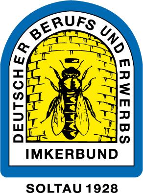 Deutscher Berufs und Erwerbs Imker Bund (DBIB)