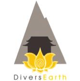 DiversEarth
