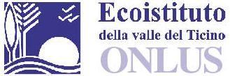 Ecoistituto della Valle del Ticino ONLUS