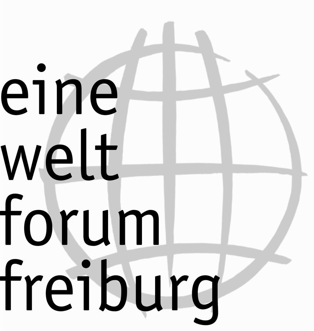 Eine Welt Forum Freiburg e. V.