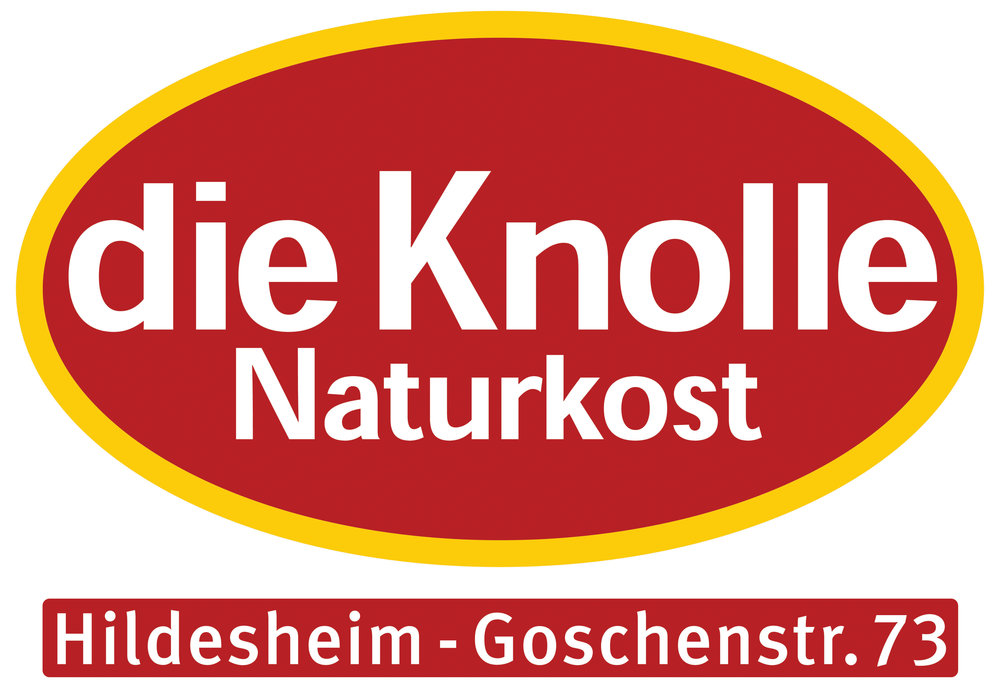die Knolle - Naturkost