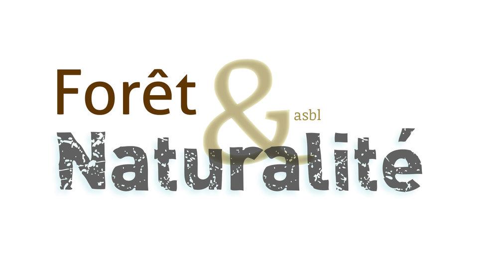 Forêt & Naturalité