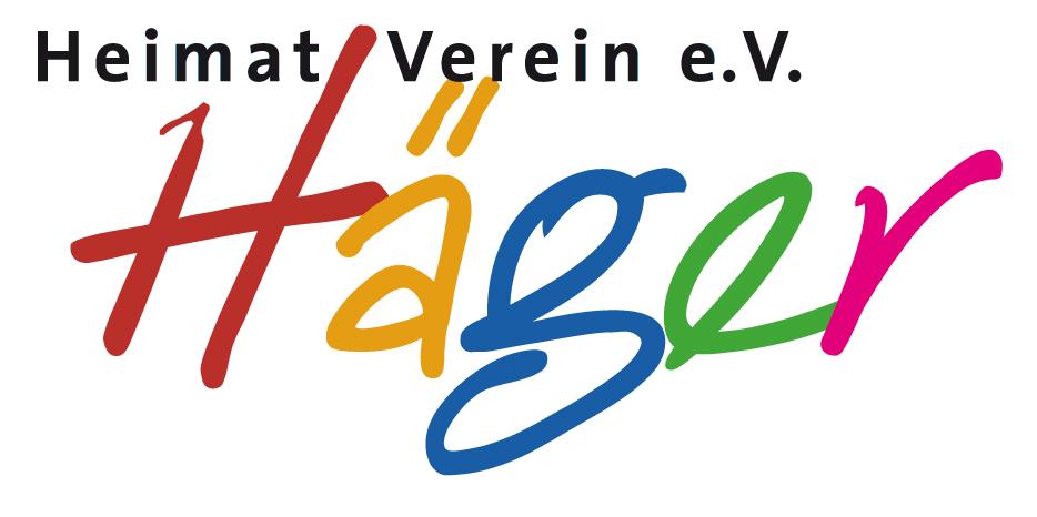 Heimatverein Häger e. V.