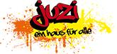 Jugend- und Kulturzentrumsinitiative (JUZI) e. V.