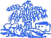 Kornblume Naturkost Ihr Regionalwarenladen