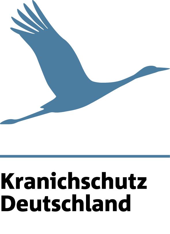 Kranichschutz Deutschland GmbH
