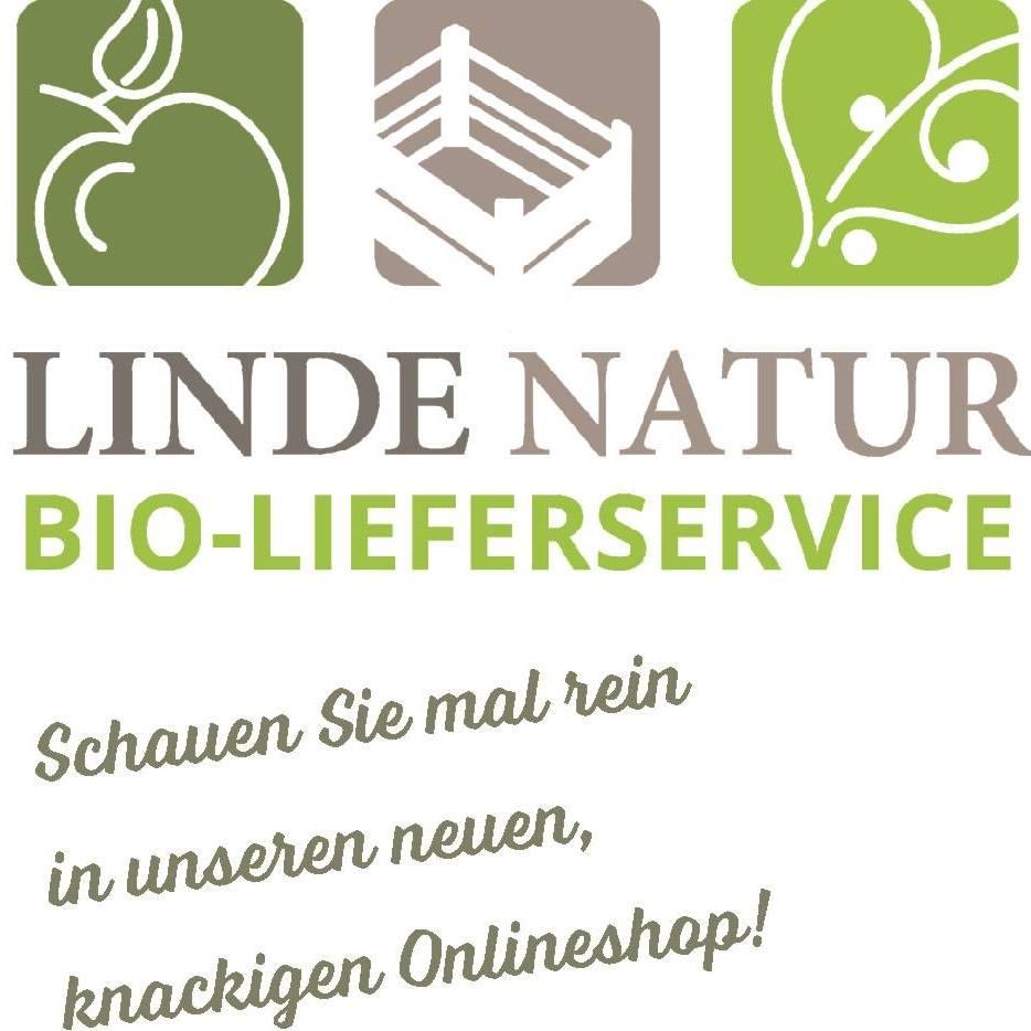 Linde Natur GmbH