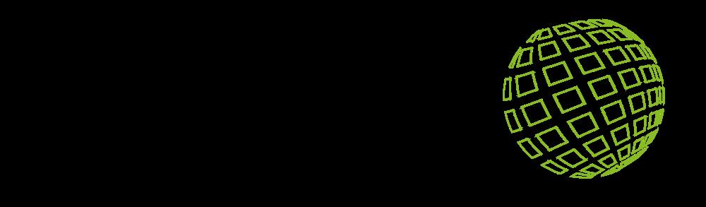 OZ Guľôčka