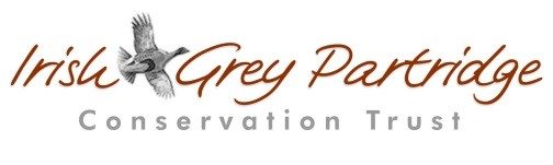The Irish Grey Partridge Conservation Trust