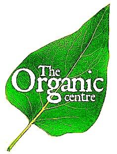 The Organic Centre