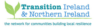 Transition Ireland and Northern Ireland