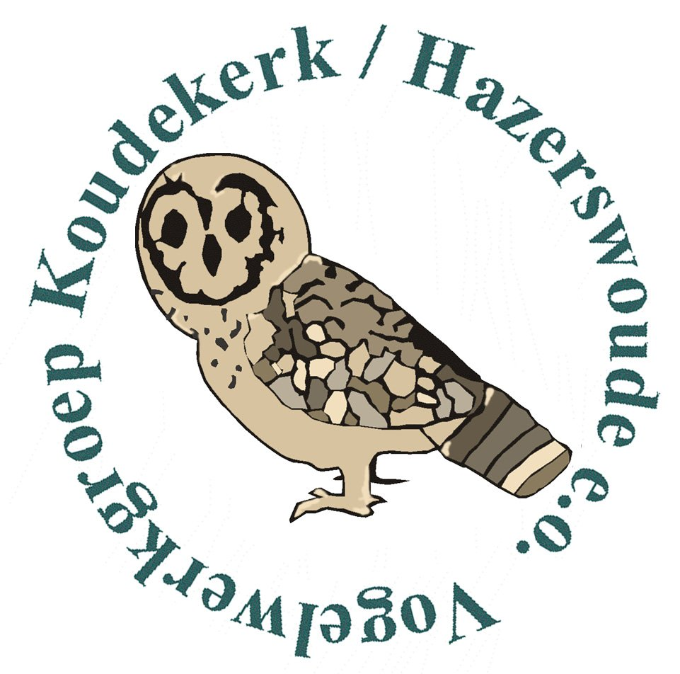 Vogelwerkgroep Koudekerk Hazerswoude e.o.