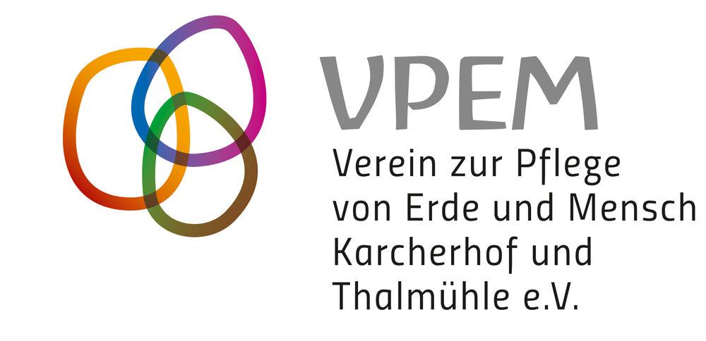 Verein zur Pflege von Erde und Mensch e. V.