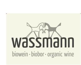 Weingut Wassmann