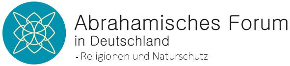 Abrahamisches Forum in Deutschland e. V.