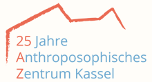 Anthroposophisches Zentrum Kassel e. V.