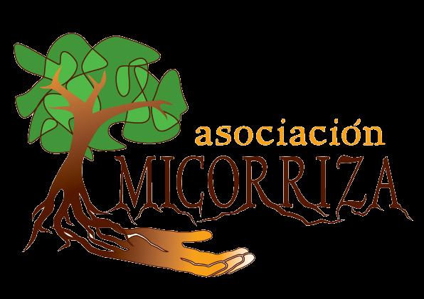 Asociación Nacional Micorriza