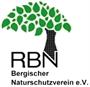 Bergischer Naturschutzverein e. V.