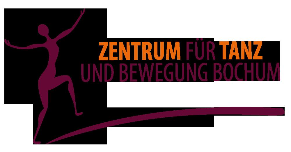 Zentrum für Tanz und Bewegung Bochum