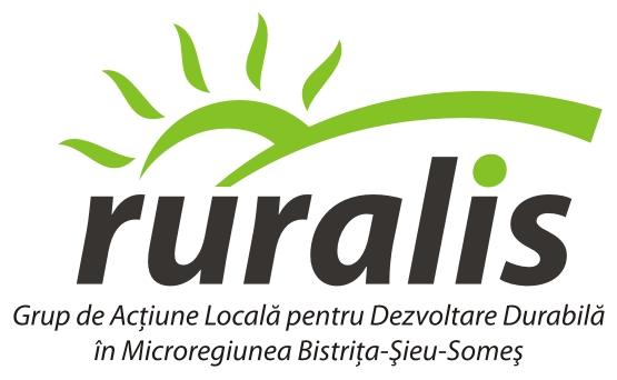 ASOCIAȚIA G.A.L. RURALIS