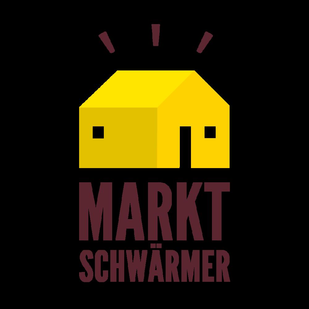 Marktschwärmer Deutschland