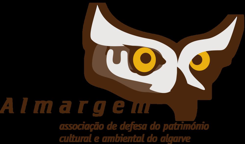 Almargem