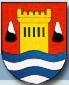 Ekologický výbor zastupitelstva obce Skřivany