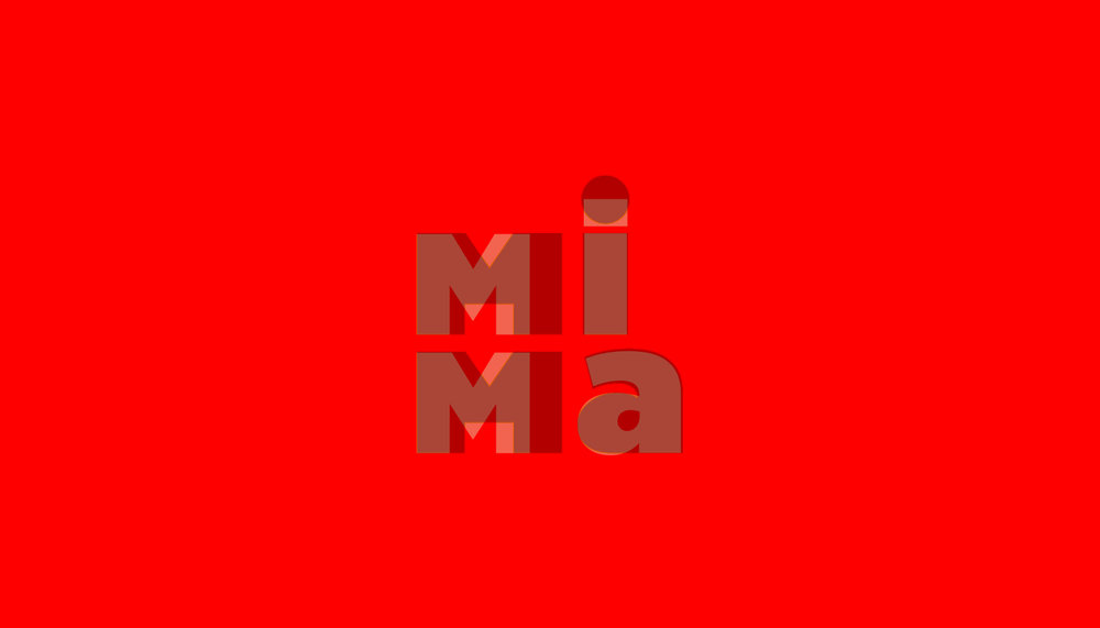 proposta_mima_1.jpg