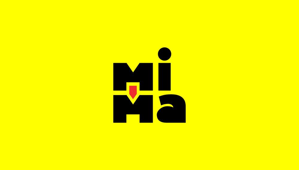 proposta_mima_12.jpg