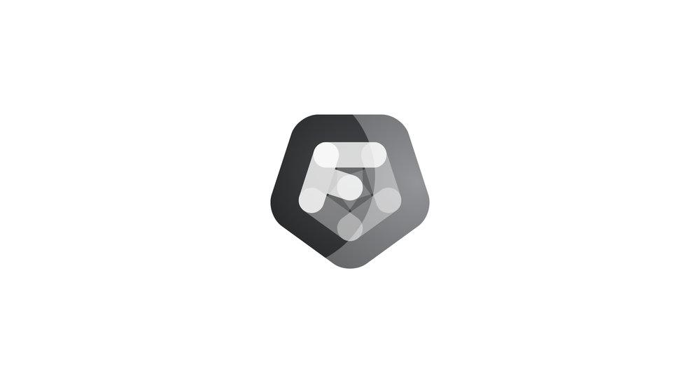 fusion4.jpg