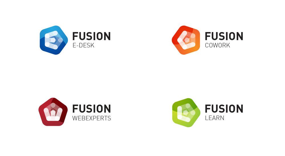 fusion5.jpg