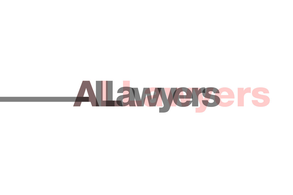 allawyers_portfolio_imgs-02.jpg
