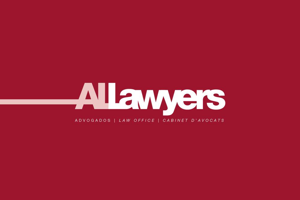 allawyers_portfolio_imgs-01.jpg