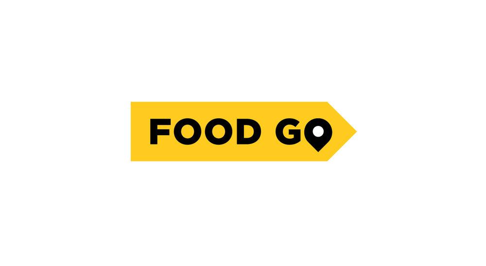 foodgo3.jpg