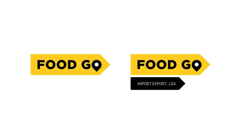 foodgo4.jpg
