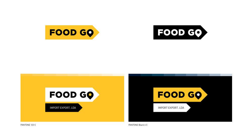 foodgo5.jpg
