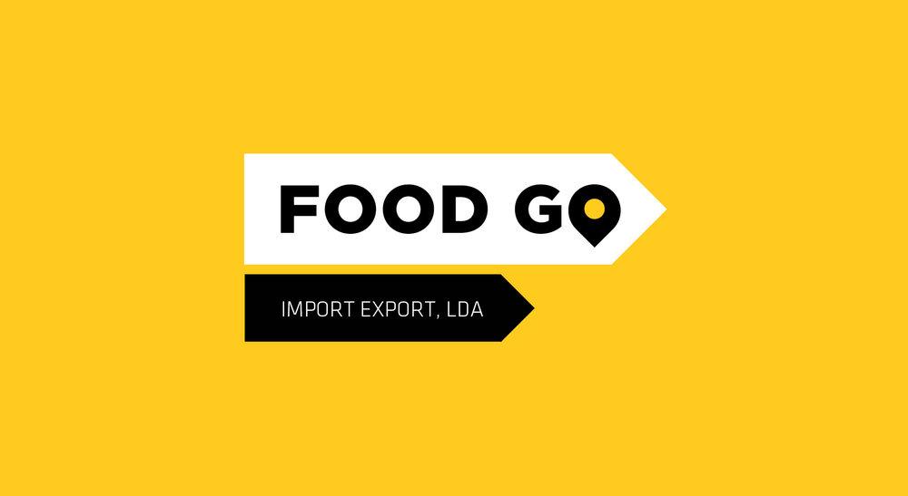 foodgo7.jpg