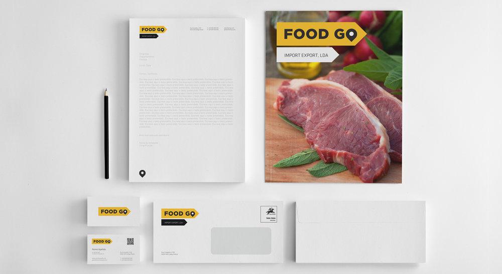 foodgo8.jpg